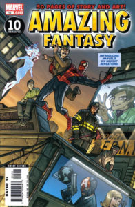 amazing_fantasyvol._2_15-196x300 Ten Comic Picks for the Next Ten Years