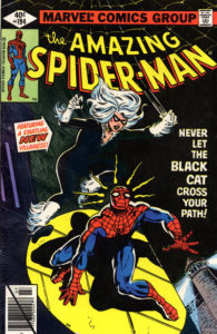 amazing_spider-man_194-195x300 Ten Comic Picks for the Next Ten Years