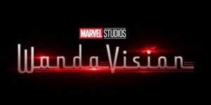 wandavision-logo-social-300x150 Why You Will Want Astonishing X-Men #6 and Young Avengers #10, #12