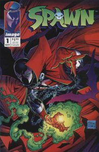 692364_spawn-1-195x300 Top Three Modern Age Comics