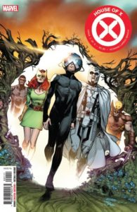 759969_house-of-x-1-195x300 The Top 10 Comics of 2019!
