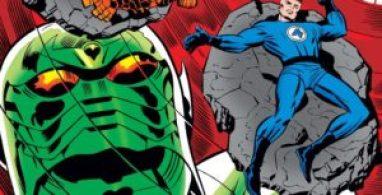 Annihilus-Fantastic-Four-Annual-300x153 Annihilus is The Perfect Villain for the Fantastic Four