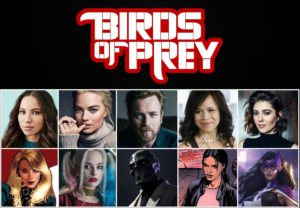 Dq8KjeEVYAAYcqp-300x208 Birds of a Feather Crash Together: Sell Birds of Prey #1
