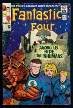 FantasticFour045-204x300 It Is Time To Invest in The Inhumans