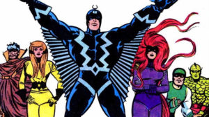 Inhumans1-300x169 It Is Time To Invest in The Inhumans