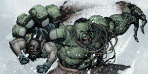 Rip-in-half-300x150 It Is Inevitable: Hulk vs. Wolverine