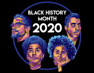 Screen-Shot-2020-01-29-at-11.40.22-AM-300x233 10 Comics Honoring Black History Month Part 2