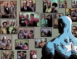 download-7 10 Comics Honoring Black History Month Part 2