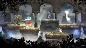 1-300x169 Gamers Guidepost Spotlight: Child of Light