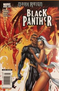 BP5-new-1-194x300 The Future of Black Panther is Shuri!