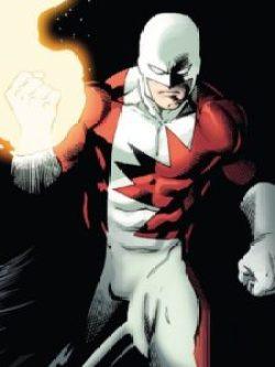 James_Hudson_Earth-616_from_Amazing_X-Men_Vol_2_8_001-226x300 Alpha-Size your Portfolio: X-Men #121