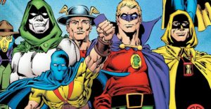 Last-Days-of-the-Justice-Society-feature-300x156 Could The Justice Society Be DC's Avengers?