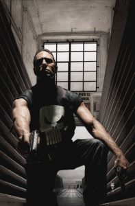 Punisher-Max-art-197x300 The Power of the Dark Side: Comic Heroes Who Could Be Great Villains
