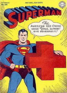 Superman-34-216x300 Golden Oldies: The Hottest Golden Age Comics