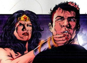 Wonder-Woman-Kills-Maxwell-Lord-300x220 The Power of the Dark Side: Comic Heroes Who Could Be Great Villains