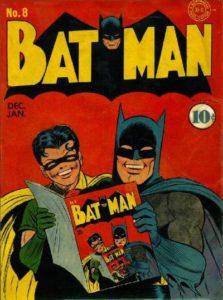 bman-223x300 Bloodshot, Iron Man, Batman, and The Joker