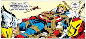 captain-america-unfrozen-108748-300x139 The Five Most Important Marvel Comic Panels