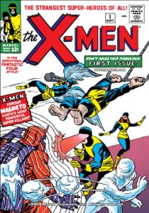 clean-2-210x300 Invest in These Two X-Men Keys