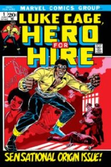 clean-5-198x300 The Optimistic Future for the Heroes for Hire