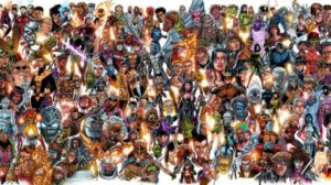 every-mutant-ever-1184751-1280x0-1-300x168 Modern Age: Mutant Madness