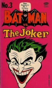 joker-178x300 Bloodshot, Iron Man, Batman, and The Joker