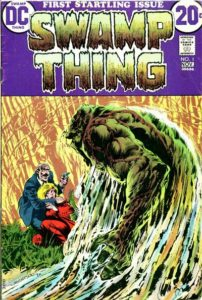 thing-3-202x300 The Thing Itself