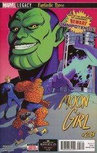 725931_moon-girl-and-devil-dinosaur-28-192x300 Blue Ocean Books Part Deux