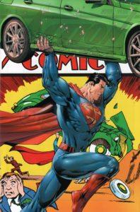 Action-Comics-1-2017-Toronto-198x300 Action Comics #1 Reprints