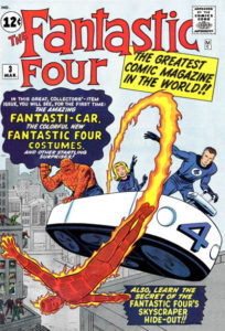 FF3-204x300 Silver Age Decliners: COVID-19 Only Tells Part of the Story