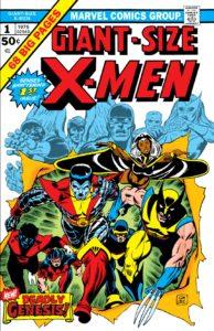 GSX-1-cover-194x300 Not Top 5 Comics!