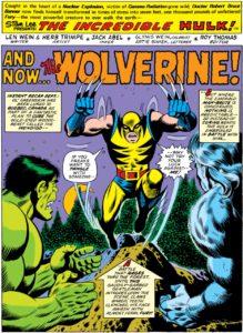 Hulk-181-page-1-219x300 Market Fallout: Hulk #181 and Giant-Size X-Men #1