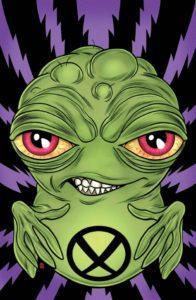 Pic1-196x300 Character Spotlight: Doop (X-Force)