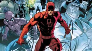 daredevil-best-marvel-series-cover-600-1095899-1280x0-1-300x165 Opportunity Knocks for the Man Without Fear!