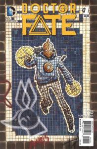 fate-2-196x300 Doctor Fate in Black Adam Movie?