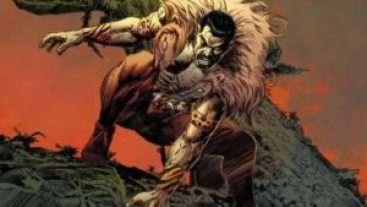 intro-1562685497-300x169 Comic Books: The Joy of the Hunt