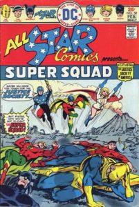 karen-starr-201x300 Supergirl vs Power Girl? Who ya got?