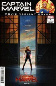 movie-195x300 Not Top 5 Comics!