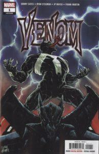 venom-1-194x300 Knull = Venom 3?
