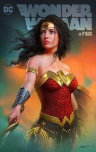 wonder-woman-750-comic-mint-190x300 Welcome Back to Comic Book Collecting in 2020