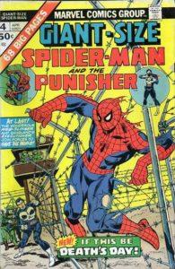 126555_c9744e22048548711a83a0ad88a3b866dde952d2-195x300 Giant-Size Spider-Man Books