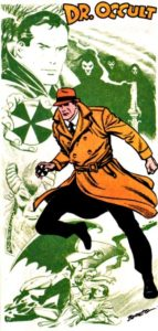 4122238-doctor_occult_0001-143x300 Batman and Constantine created the first superhero?