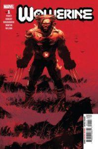 780763_9f59a7c0893eb8cb1e8936c7167b6323e5d717be-198x300 Top Ten Comics Sold in February!