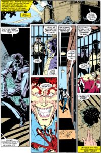 ASM-359-page-12-198x300 Let There Be Carnage: Minor Carnage Key Issues