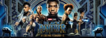 BlackPanther-300x109 Panther on the Prowl: Black Panther #1