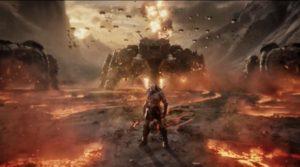 Darkseid-Tease-300x167 Come to the Darkseid