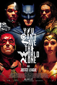 Justice_League_film_poster-1-202x300 Time to grab The Brave and the Bold 28!