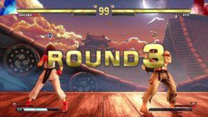 Round-2-Fight-300x169 Fantasy Investing: Round 3