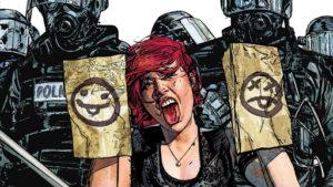 Scarlet-4-300x169 Character Spotlight:  Scarlet Rue (Icon Comics)