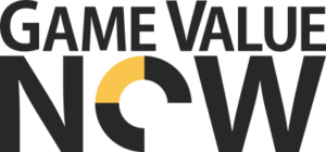 gameValueNowLogo-300x140 GameValueNow Beta Release