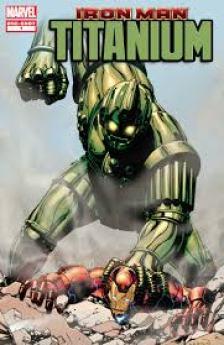 images-1-2 The Titanium Watch: Tales of Suspense #69